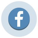 facebook_social_media_logo_facebook_friend_icon-icons.com_55346.png